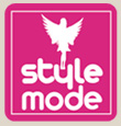style mode